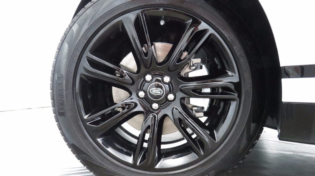 exclusively tires cvt gallery range sport large wheels vossen landrover land extra rover with