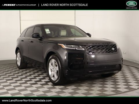 59 New Land Rover for Sale in Phoenix | Land Rover North